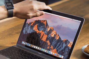 MacOS Yükleme ve Güncelleme