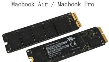 Macbook air harddisk fiyatları - macbook pro ssd hardisk fiyatları