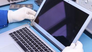 Macbook air 2019 Ekran Değişimi – Macbook Air 2020 Ekran Değişimi